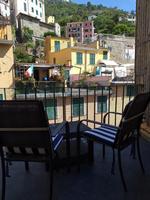 Nanna da Orso , casa vacanza