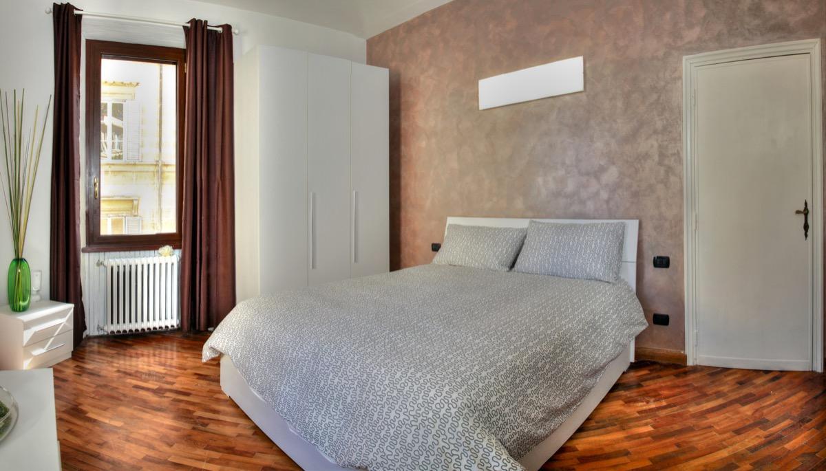 Monti Appartamento Standard