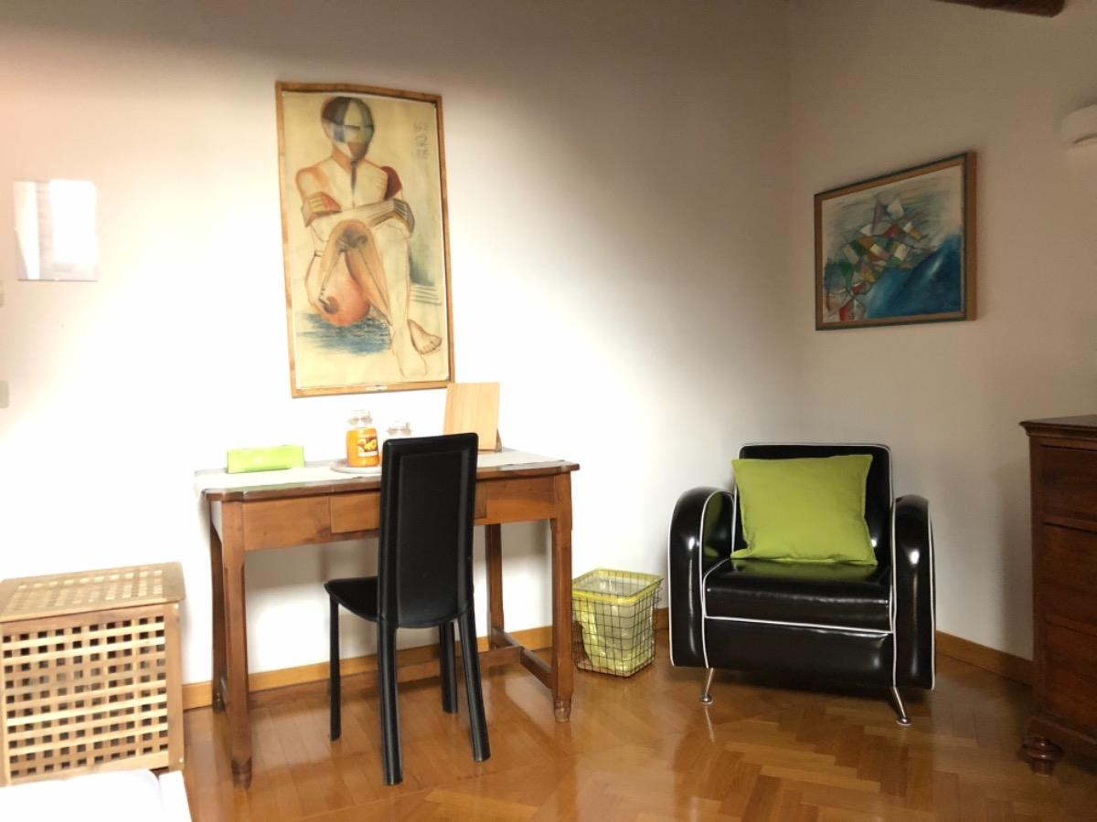 Camera Residenza Pedrotti 2