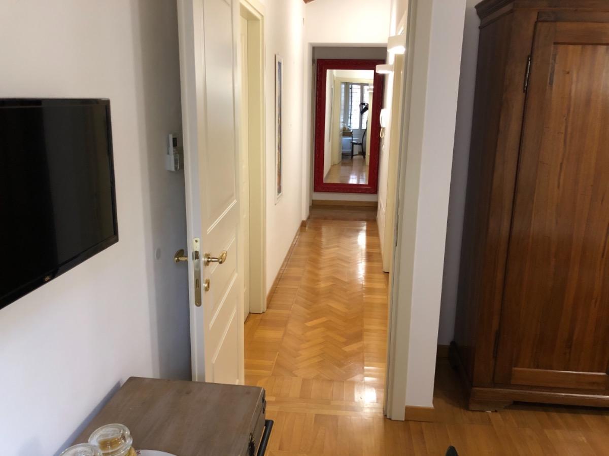 camera ad uso singolo 2