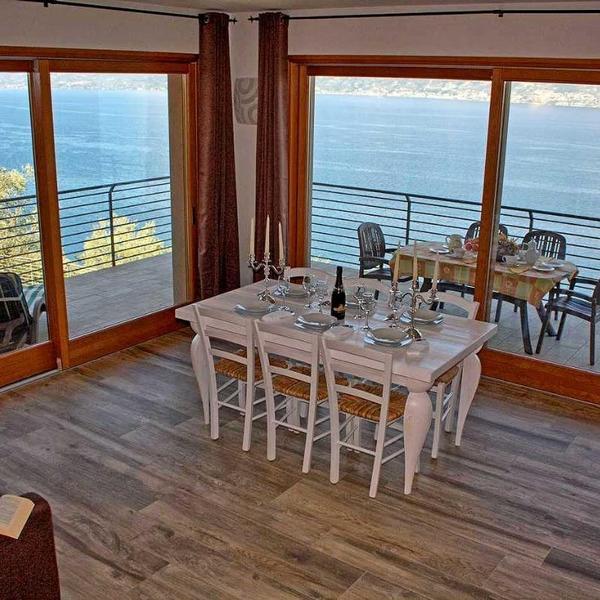 apartments agriturismo uliveta