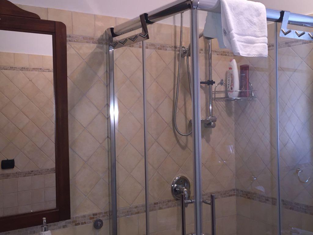 Appartamento Superior 4