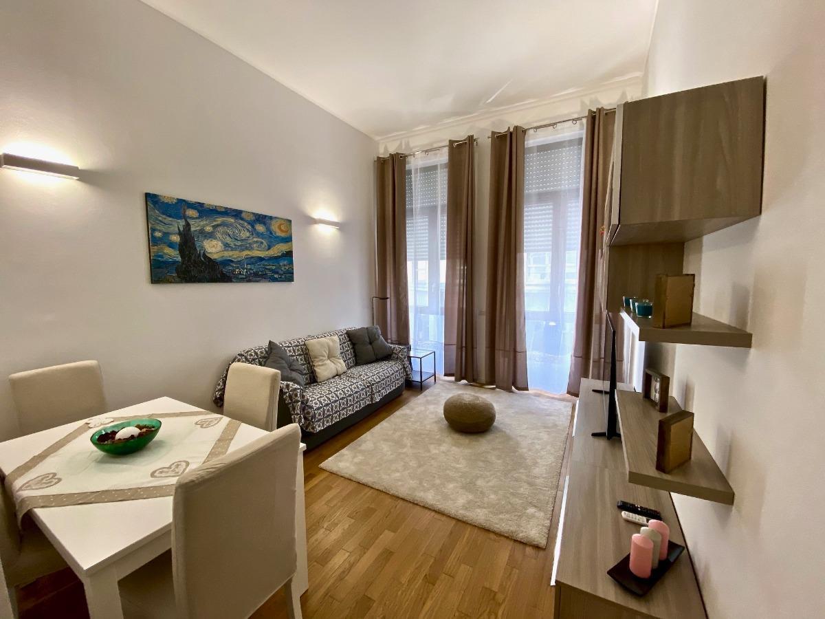 Duomo Apartment - Diaz