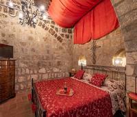 Camere Medievali