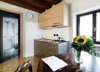 Appartamento Basic