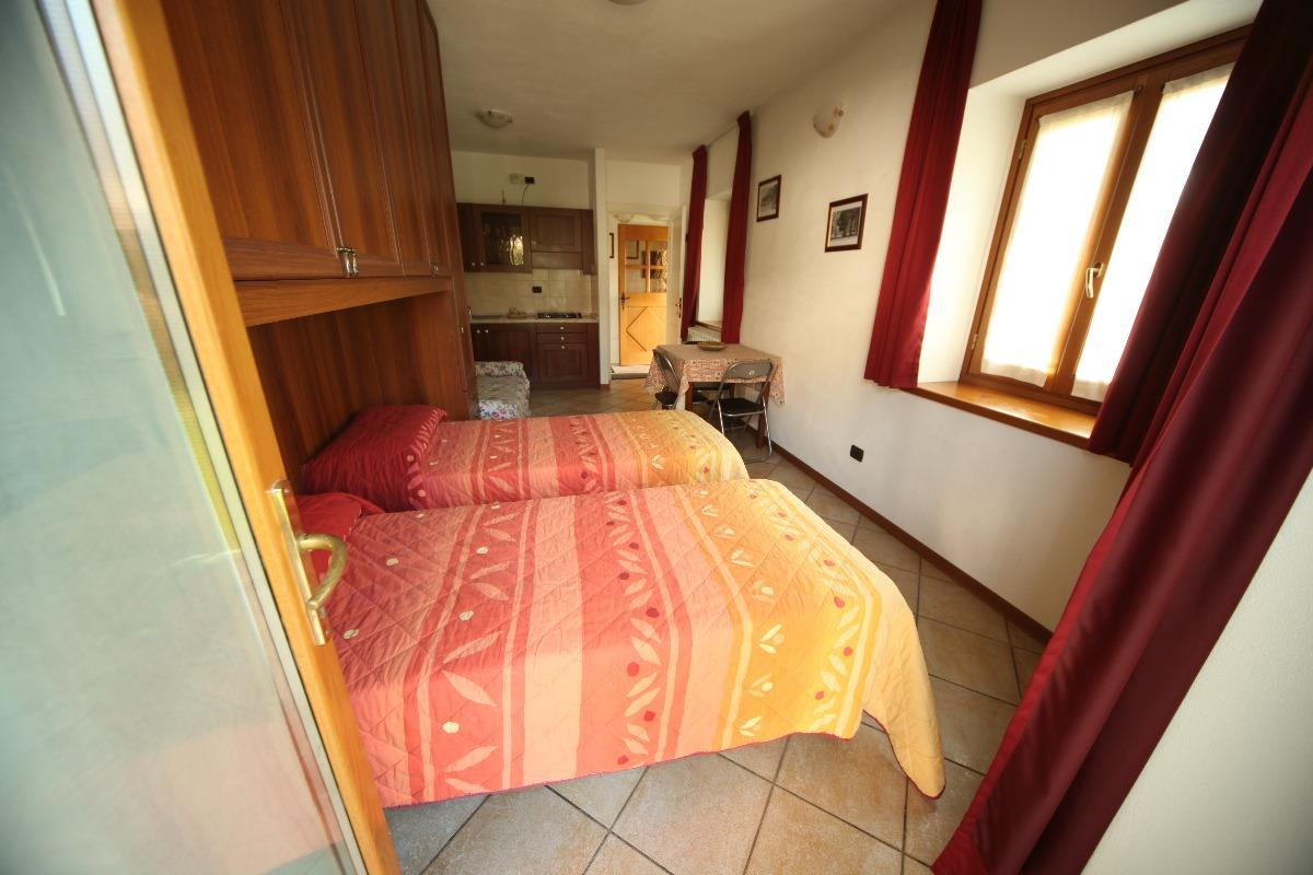 camera49161