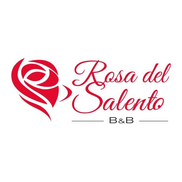 rosa del salento
