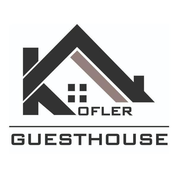 kofler guest house