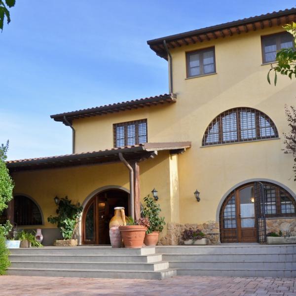 casa penelope