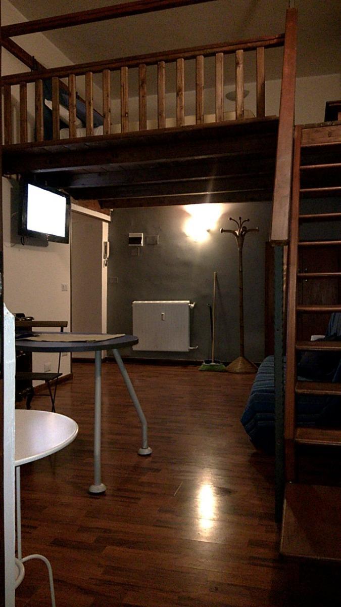 jacuzzi apartament 4