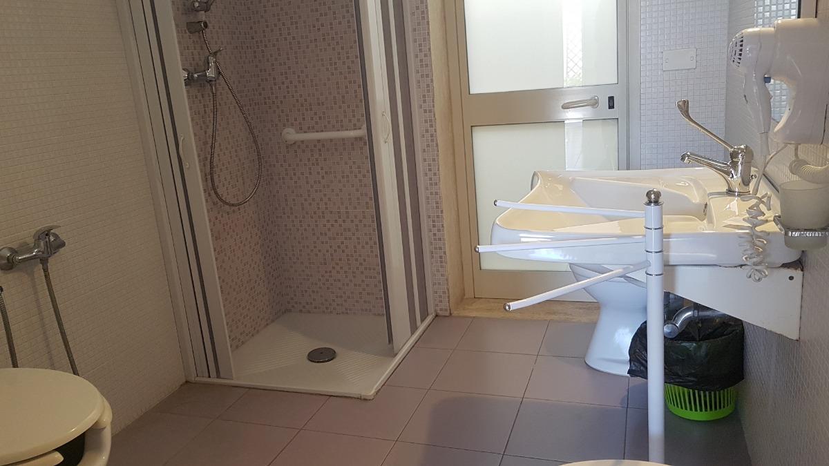 camera accessibile 2