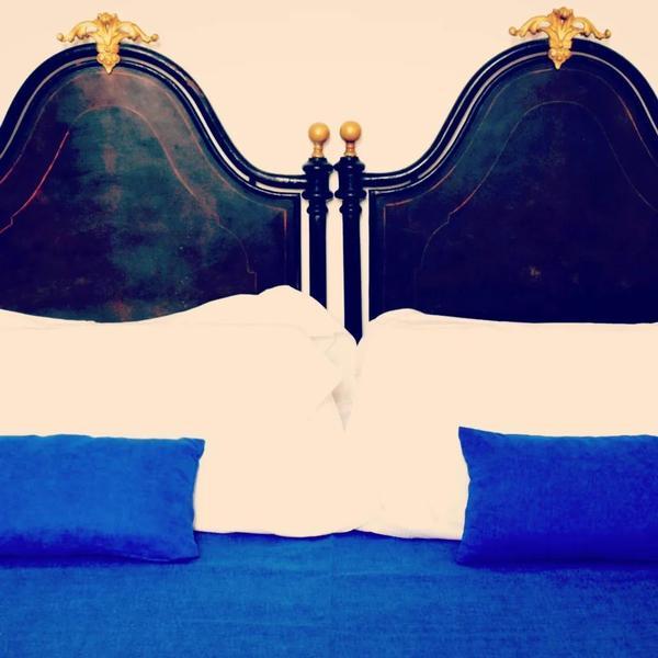 limari suite