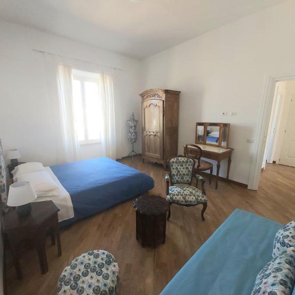 houseinthelight vatican casa e appartamento per vacanze