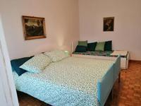 Casa Borghini - Appartamento