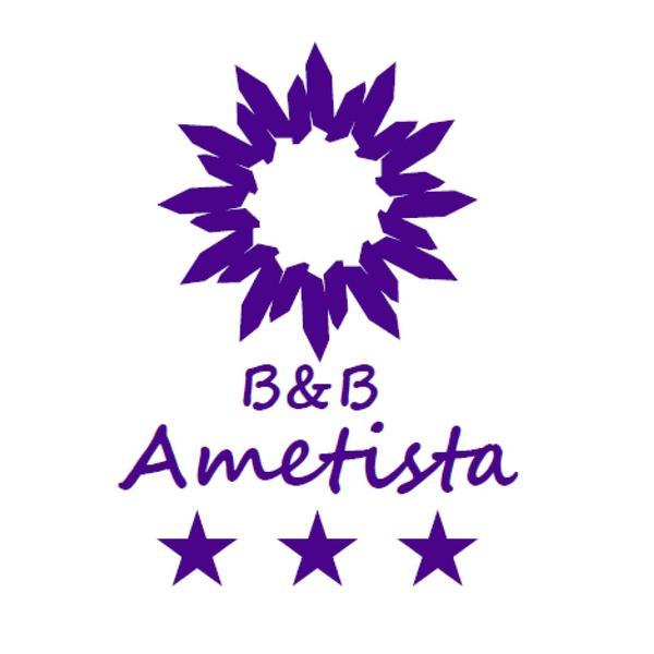 b&b ametista