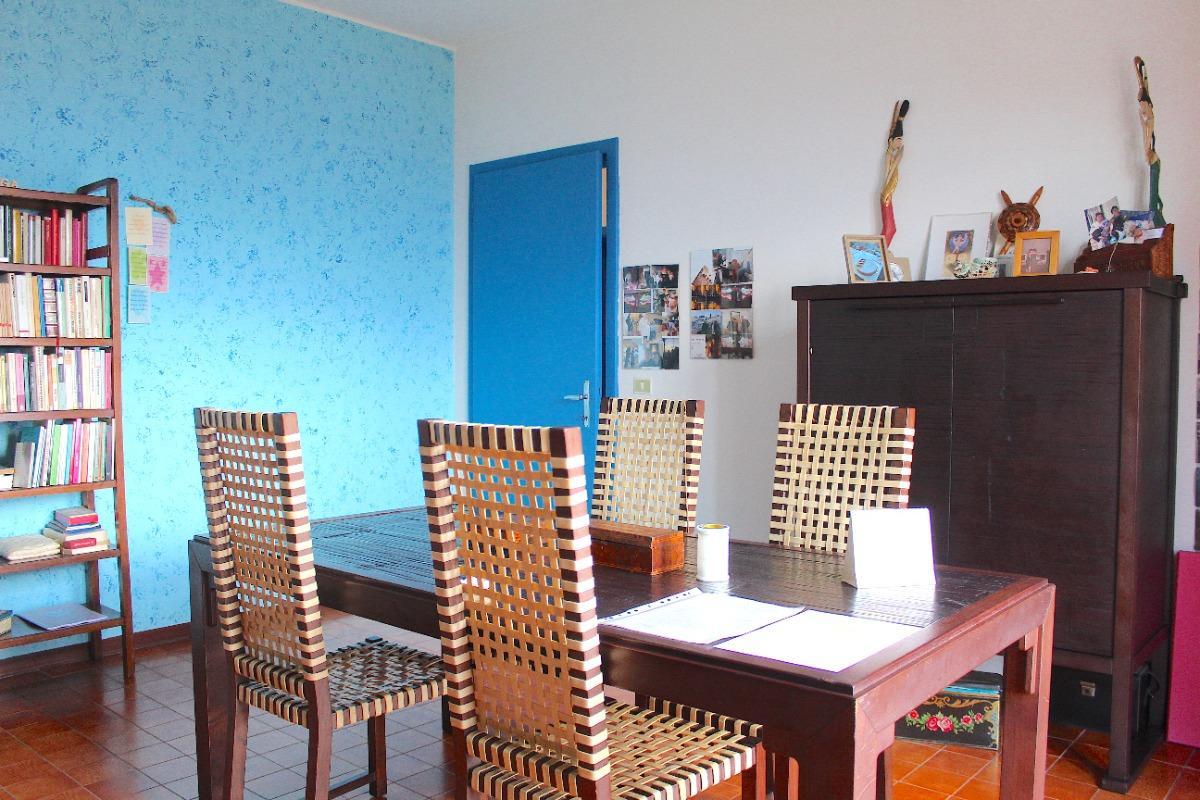 Casa Felice Vicenza 5