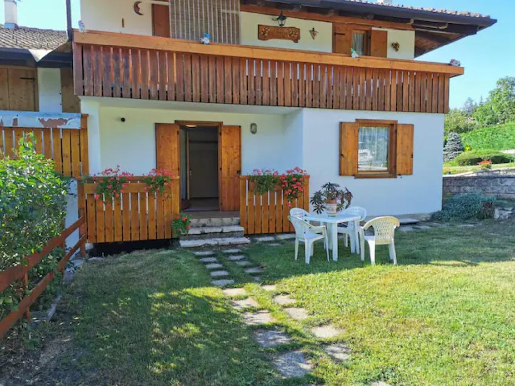 Casa Ennapane