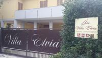 Villa Elvia