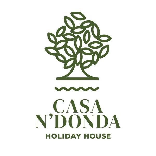 casa n'donda - holiday house