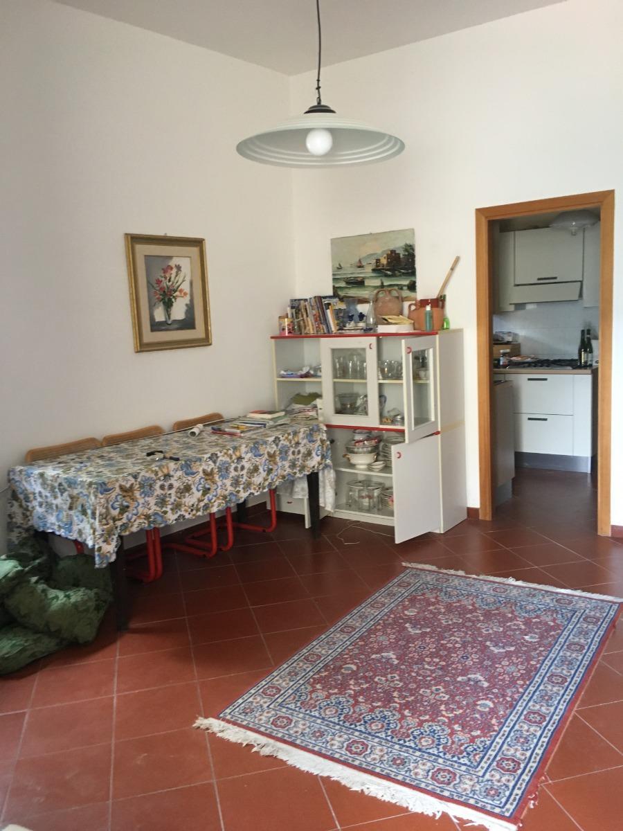 Casa N'Donda - Appartamento A 3