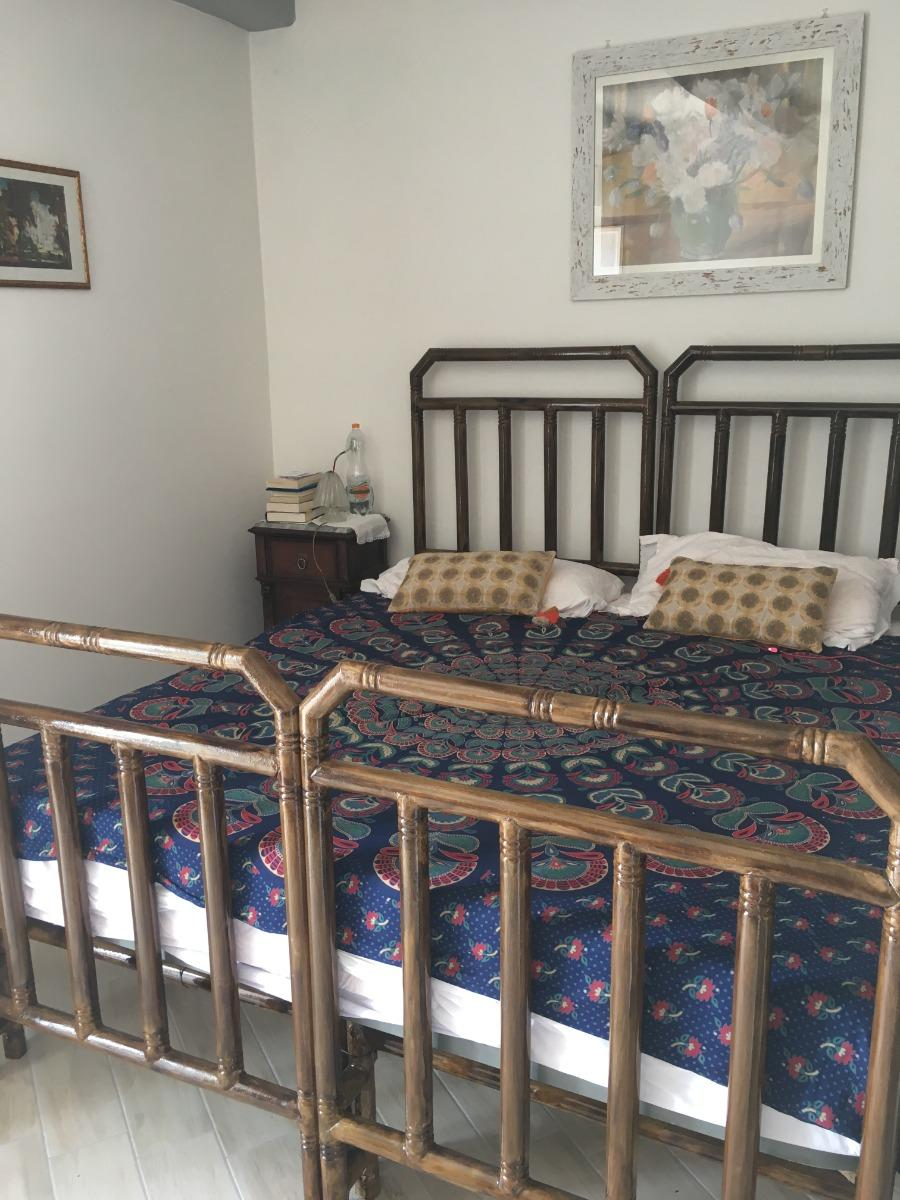 Casa N'Donda - Appartamento B 4