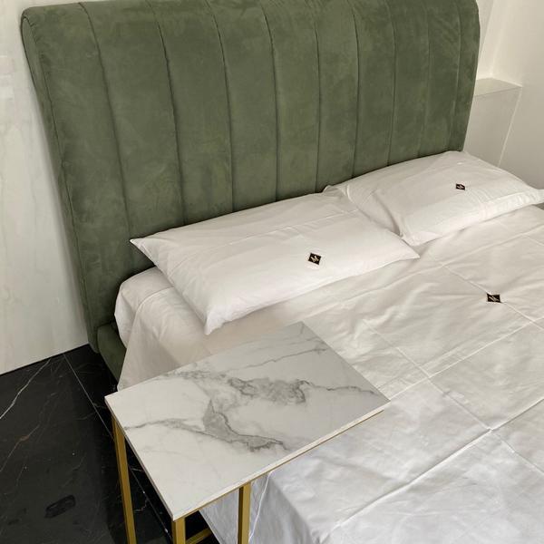 marmur luxury room