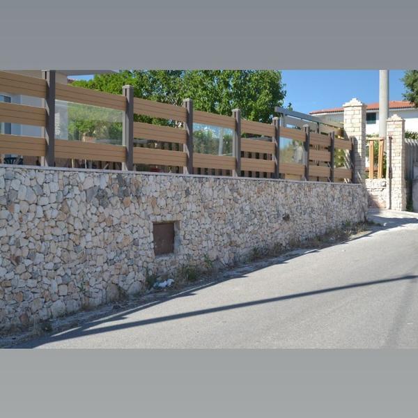 villa uria