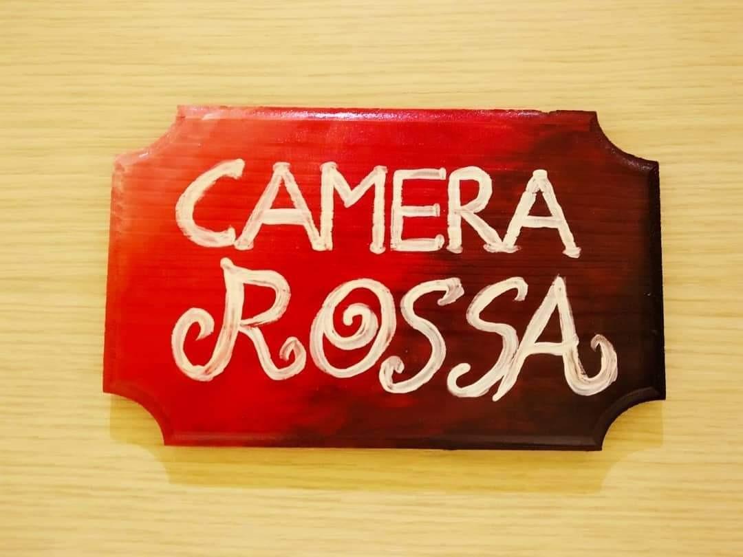 camera79006