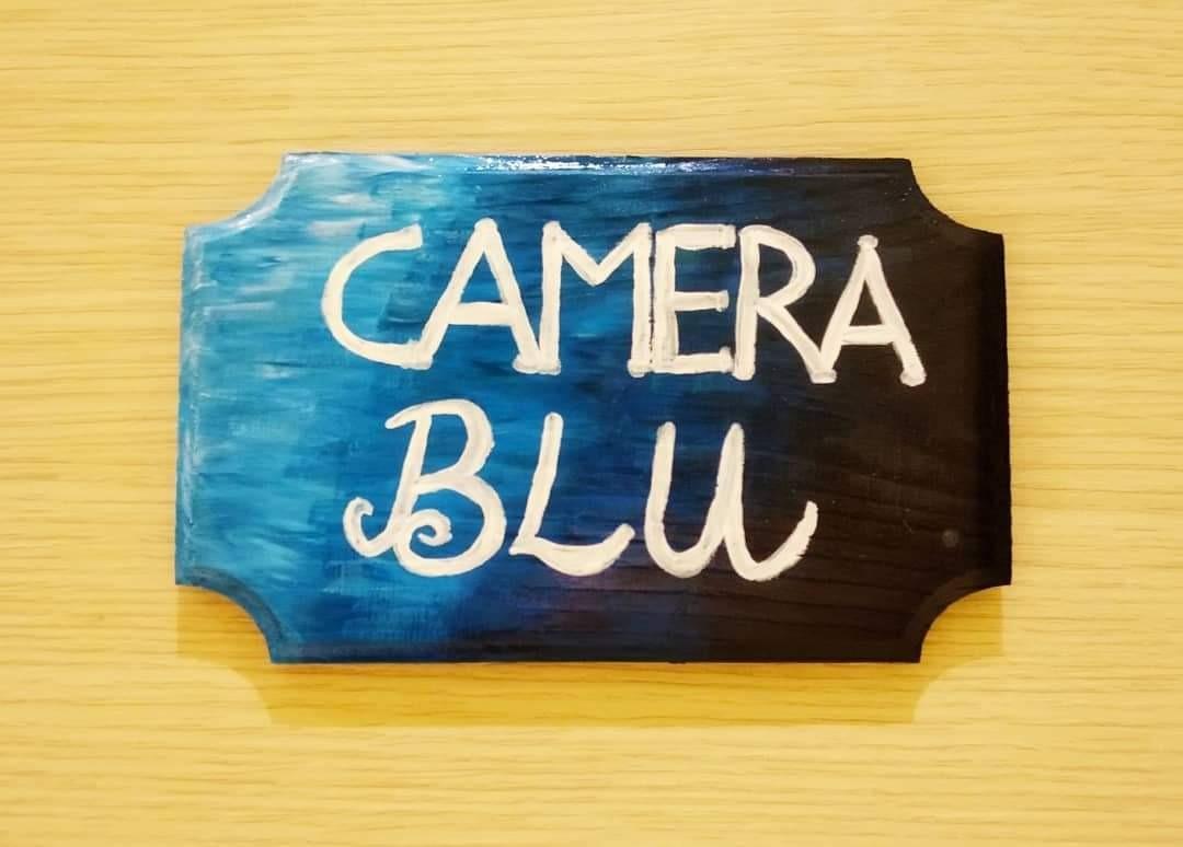 camera79007