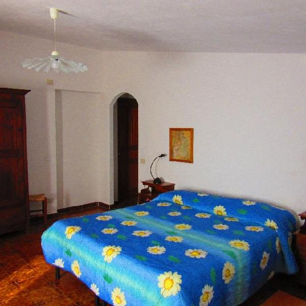 Bed and Breakfast Ginepro