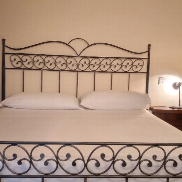 apartment nonna delia
