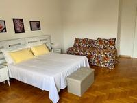 Vista Duomo Ravenna Apartment
