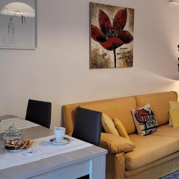 casa chanoux
