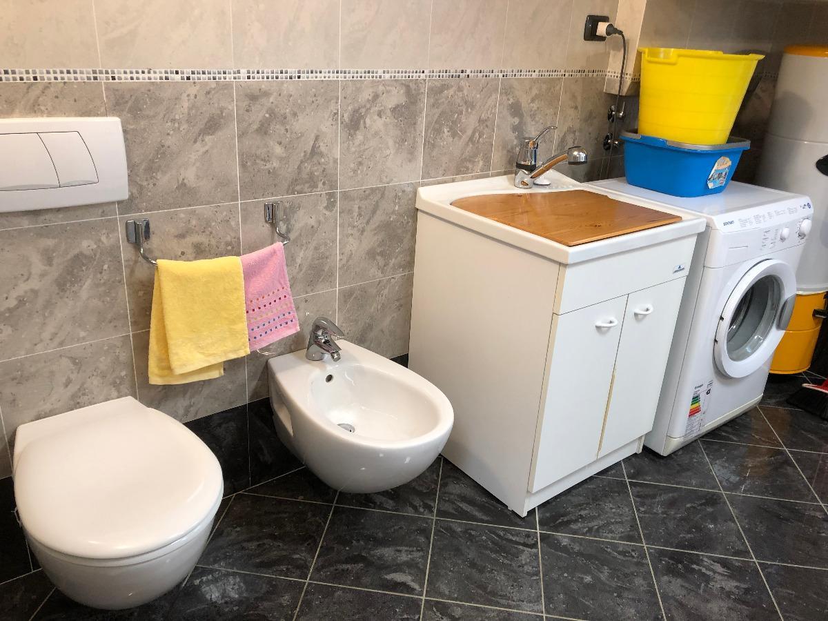 Camera doppia a letti singoli 3