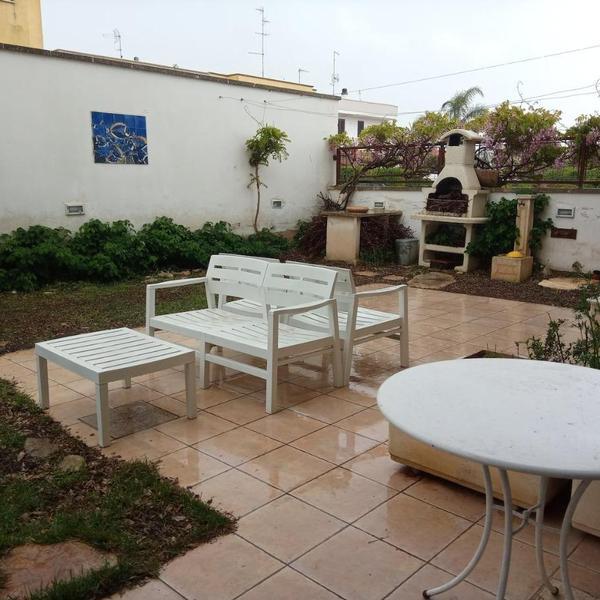 casa di mimy