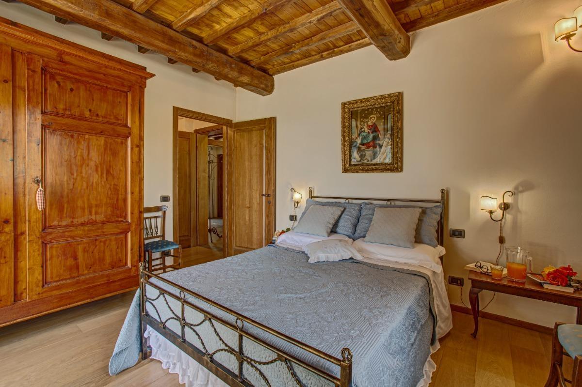 Castellare Petroso 4
