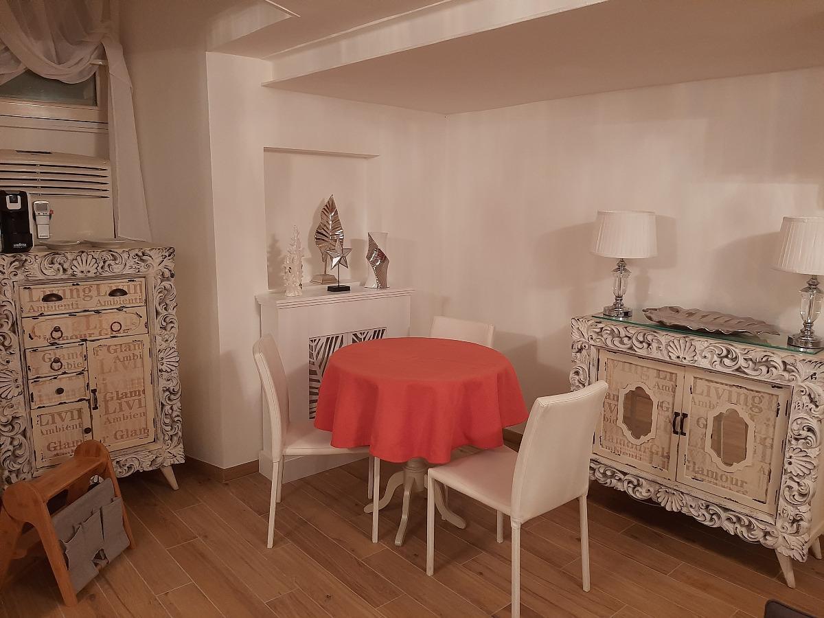 Navona Best House 2