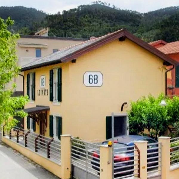 casello68