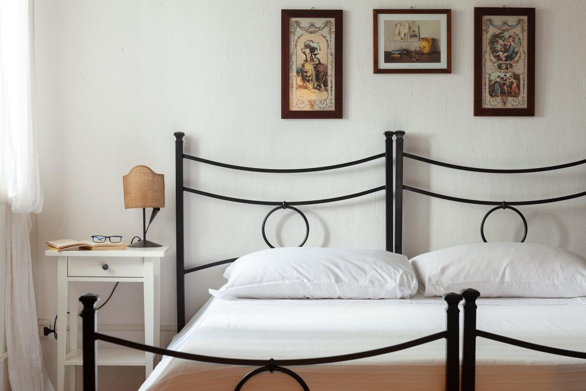 Doble room Prv Int 2