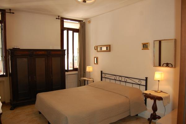 B&B Room in Venice