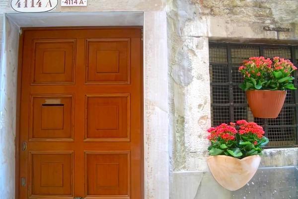 B&B Room in Venice