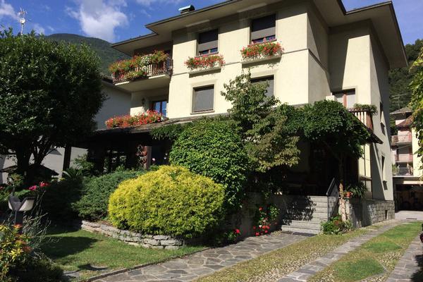 B&B Villa Verde