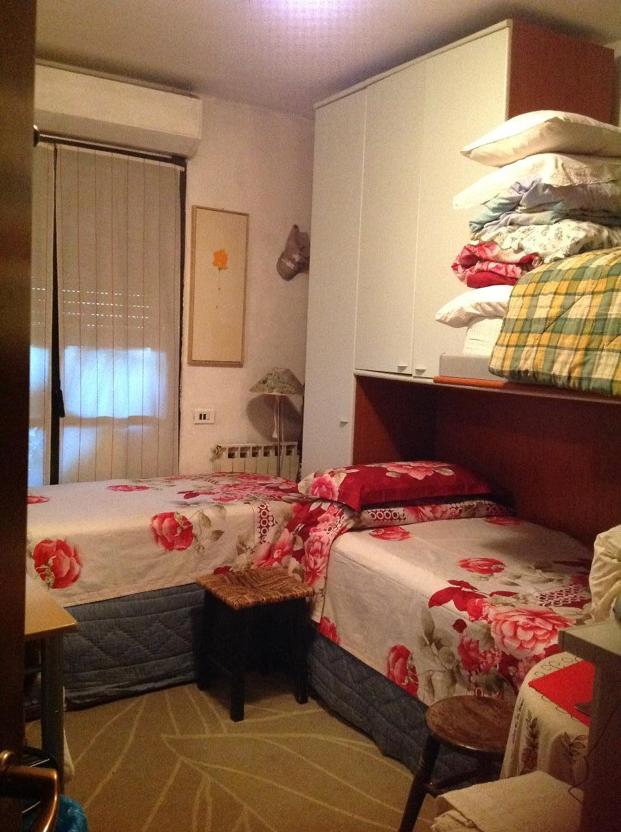 B&b Corso Sempione Milano bed and breakfast near european institute of oncology in milan