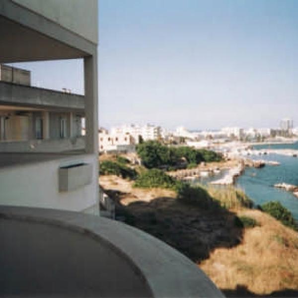 appartamenti mare e villa muia