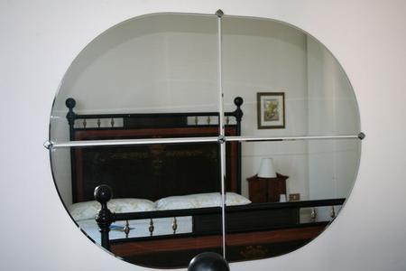 camera4830