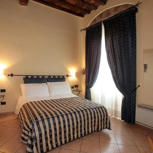 bed and breakfast cimatori