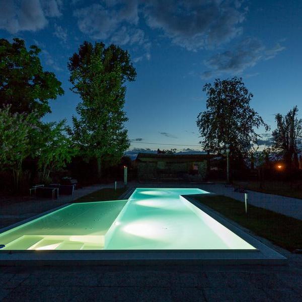 villa berrettini