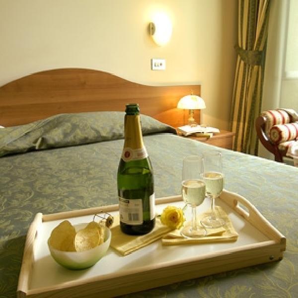 Hotel 22 Marzo