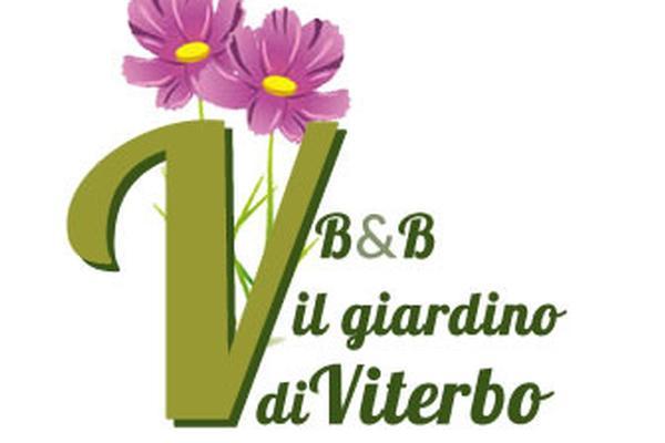 Il Giardino di Viterbo