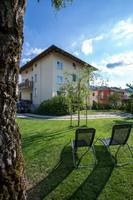Monolocale Villa